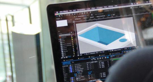 Estudio de Animación Video Empresa http://storisell.es/ Vídeo explicativo
