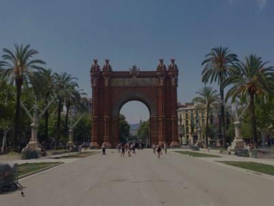 Storisell abre un estudio de animación en Barcelona