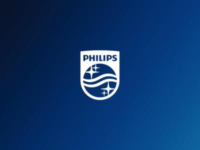 Contenido creado por Storisell para Philips